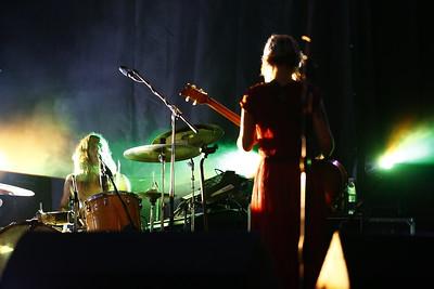 Verdena - Live @ Ferrara