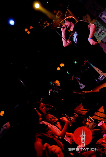 "Photo by Allie Foraker<br /><br /><b>See event details:</b> <a href=""http://www.sfstation.com/noise-pop-a-night-with-aesop-rock-and-kimya-dawson-feat-rob-sonic-and-dj-big-wiz-e1114031"">Noise Pop: A Night With Aesop Rock & Kimya Dawson (Feat. Rob Sonic & DJ Big Wiz)</a>"