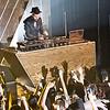 "Photo by Richa Bakshi<br /><br /> <b>See event details:</b> <a href=""http://www.sfstation.com/magic-8-ball-tour-a-trak-e1256272""> Magic 8 Ball Tour</a>"