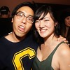 Photo by Mark Portillo<br /><br /> http://www.sfstation.com/a-ap-rocky-e1718482