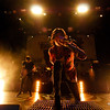 """Photo by Allie Foraker <br /><br /> <b>See event details:</b> <a href=""""http://www.sfstation.com/bring-me-the-horizon-august-burns-red-e992081""""> AP Tour with Bring Me The Horizon</a>"""