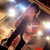 "Photo by Allie Foraker <br /><br /> <b>See event details:</b> <a href=""http://www.sfstation.com/bring-me-the-horizon-august-burns-red-e992081""> AP Tour with Bring Me The Horizon</a>"