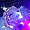 Photo by Mark Portillo<br /><br /> <b>See Event Details:</b> http://www.sfstation.com/avicii-e1545512
