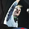Photo by Mark Portillo<br /><br /> <b>See Event Details:</b> http://www.sfstation.com/avicii-e1545512