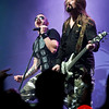 "Photo by Ezra Ekman <br /><br /> <b>See event details:</b> <a href=""http://www.sfstation.com/accept-w-sabaton-e1092781"">Accept and Sabaton</a>"