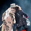 Photo by Daniel Chan<br /><br /> <b>See event details:</b> http://www.sfstation.com/aerosmith-and-cheap-trick-e1672312