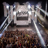 Alesso : Apr 5, 2013 at The Warfield