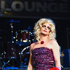 """Photo by Attic Floc <br /><br /> <b>See event details:</b> <a href=""""http://www.sfstation.com/an-evening-of-drag-and-rock-and-roll-e1216741"""">Drag & Rock & Roll</a>"""