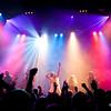 "Photo by Alex Akamine<br /><br /> <a href=""http://www.alexakamine.com""> Alex Akamine.com</a><br /><br /> <b>See event details: </b><a href=""http://www.sfstation.com/andrew-w-k-e1518741"">Andrew W.K.</a>"