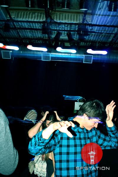 "Photo by Joshua Hernandez <br /><br /> <b>See event details:</b> <a href=""http://www.sfstation.com/bart-b-more-w-nisus-e1114051""> Bart B More w/ Nisus</a>"