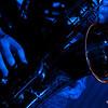 """Photo by Alex Akamine <br /><br /> <b>See event details:</b> <a href=""""http://www.sfstation.com/battlehooch-e1315741""""> Battlehooch</a>"""