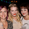 "Photo by Derek Macario<br /><br /><b>See event details:</b> <a href=""http://www.sfstation.com/beach-fossils-craft-spells-e1144171"">Beach Fossils, Craft Spells</a>"