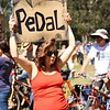 "Photo by Gabriella Gamboa<br /><br /><b>See event details:</b> <a href=""http://www.sfstation.com/bicycle-music-festival-vii-e1935492"">Bicycle Music Festival VII</a>"
