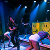 Photo by Thibault Palomares<br /><br />   http://www.sfstation.com/big-freedia-mike-q-e1816801