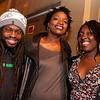 "Photo by Alex Akamine <br /><br /> <b>See event details:</b><a href=""http://www.sfstation.com/black-star-e1426181"">Black Star"