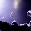 """Photo by Joshua Hernandez <br /><br /> <b>See event details:</b> <a href=""""http://www.sfstation.com/bombay-bicycle-club-e1494102""""> Bombay Bicycle Club </a>"""