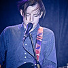 "Photo by Joshua Hernandez <br /><br /> <b>See event details:</b> <a href=""http://www.sfstation.com/bombay-bicycle-club-e1494102""> Bombay Bicycle Club </a>"