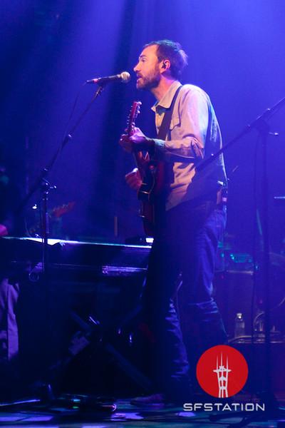Photo by Ashleigh Reddy