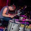 Photo by Thibault Palomares<br /><br />   http://www.sfstation.com/citizens-kitsune-live-e1870732