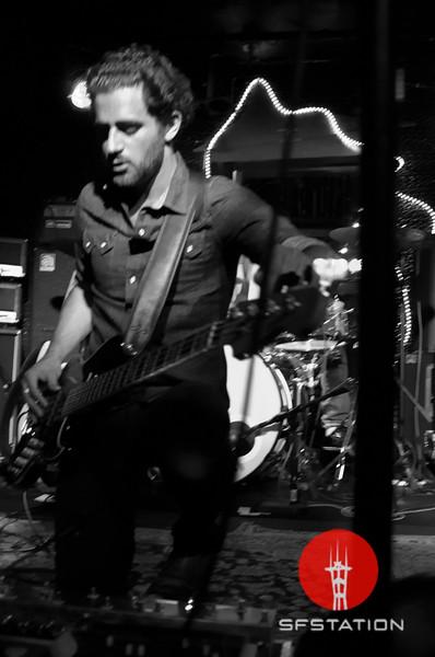 Photo by Joe Aguirre