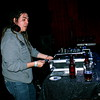 "Photo by Cherish Prieditis<br /><br /><b>See event details:</b> <a href=""http://www.sfstation.com/chico-mann-e1249621"">Chico Mann, Toy Selectah & DJ Shawn Reynaldo</a>"