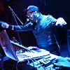 "Photo by Cherish Prieditis<br /><br /><b>See event details:</b> <a href=""http://www.sfstation.com/chico-mann-e1249621"">Chico Mann, Toy Selectah & DJ Shawn Reynaldo</a>"