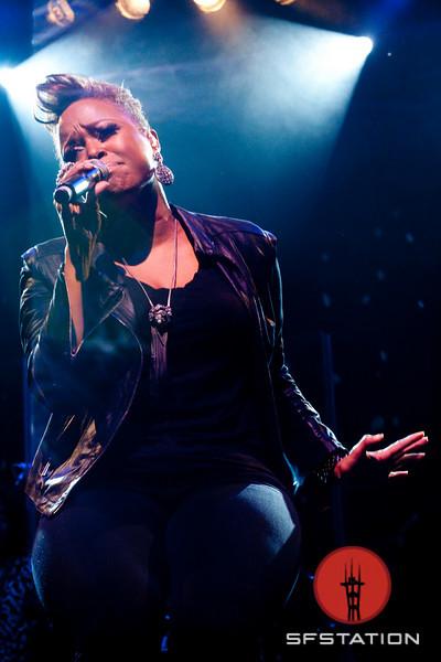 Photos by Ashleigh Reddy