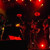 "Photo by Allie Foraker<br /><br /><b>See event details:</b> <a href=""http://www.sfstation.com/chromeo-e1049541"">Chromeo</a>"