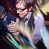 """Photo by Allie Foraker<br /><br /><b>See event details:</b> <a href=""""http://www.sfstation.com/chromeo-e1049541"""">Chromeo</a>"""