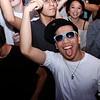 "Photo by Derek Macario <br /><br /><b>See event details:</b> <a href=""http://www.sfstation.com/club-metrojolt-e1272421""> Club Metrojolt</a>"