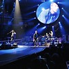 Photo by Mark Portillo<br /><br /> <b> See Event Details:</b> http://www.sfstation.com/coldplay-at-the-hp-pavilion-e1565641