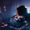 Photo by Alex Stover<br><br>http://www.alexstover.com
