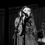 Photo by Derek MacarioSee event details: Cults at Slim's SFBuy my Photo Prints at My Online Shop