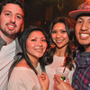 """I'd love to talk to you about shooting your event.  If you like my photographs for SF Station,<br />here's how you can contact me:<br /><br />  Email: <a href=""""mailto:alexyakamine@gmail.com"""">alexyakamine@gmail.com</a><br /> Cell: 415-279-3645<br /><br />  To view more of my work, please visit <a href=""""http://www.wix.com/alexguy01/alexakamine#!"""">alexakamine.com</a>."""