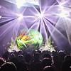 Photo by Mark Portillo<br /><br /> <b> See Event Details:</b> http://www.sfstation.com/dj-shadow-e1545602