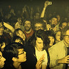 "Photo by Joshua Hernandez <br /><br /> <b>See event details:</b> <a href=""http://www.sfstation.com/noise-pop-dan-deacon-e1084291"">Dan Deacon</a>"