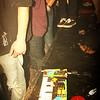 "Photo by Joshua Hernandez <br /><br /> <b>See event details:</b> <a href=""http://www.sfstation.com/noise-pop-dan-deacon-e1084291"">Dan Deacon</a>"