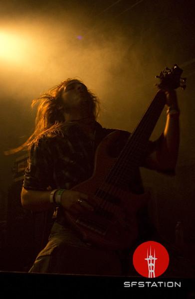 Photo by Arthur Bueno