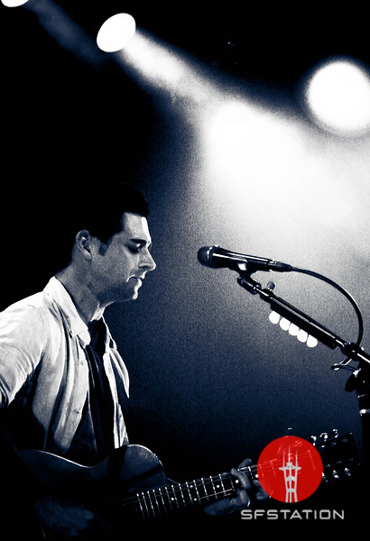 """Photo by Joshua Hernandez <br /><br /> <b>See event details:</b> <a href=""""http://www.sfstation.com/dashboard-confessional-solo-acoustic-e1475091""""> Dashboard Confessional </a>"""