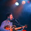 "Photo by Joshua Hernandez <br /><br /> <b>See event details:</b> <a href=""http://www.sfstation.com/dashboard-confessional-solo-acoustic-e1475091""> Dashboard Confessional </a>"