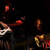 "Photo by Joshua Hernandez <br /><br /> <b>See event details:</b> <a href=""http://www.sfstation.com/dum-dum-girls-minks-dirty-beaches-e1090771""> Dum Dum Girls</a>"