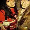 """Photo by Joshua Hernandez <br /><br /> <b>See event details:</b> <a href=""""http://www.sfstation.com/dum-dum-girls-minks-dirty-beaches-e1090771""""> Dum Dum Girls</a>"""