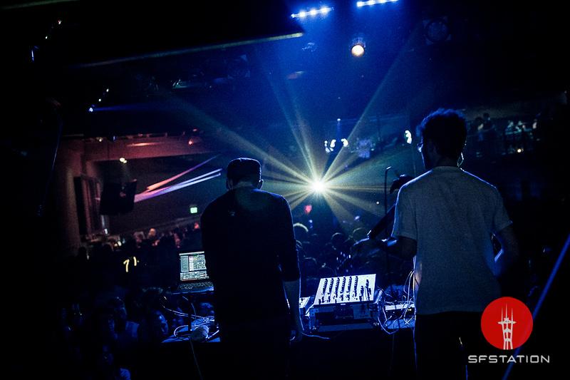 Photo by Jason Mongue<br /><br /> www.jasonmongue.com