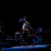 "Photo by Daniel Chan<br /><br />  Event Listing: <a href=""http://www.sfstation.com/esperanza-spalding-e961621"">Esperanza Spalding</a>"