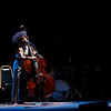 "Photo by Daniel Chan<br /><br />  Event Listing: <a href=""http://www.sfstation.com/esperanza-spalding-e961621"">Esperanza Spalding</a>"