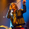 "Photo by Ezra Ekman <br /><br /> <b>See event details:</b> <a href=""http://www.sfstation.com/evanescence-e1401482""> Evanescence, The Pretty Reckless & Rival Sons </a>"