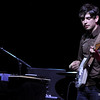 "Photo by Alex Akamine <br /><br /> <b>See event details:</b> <a href=""http://www.sfstation.com/explosions-in-the-sky-e1192231""> Explosions in the Sky</a>"