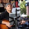 "Photo by Darryl Kirchner<br /><br /><b>See event details:</b> <a href=""http://www.sfstation.com/fillmore-jazz-festival-2013-e1146571"">Fillmore Jazz Festival</a>"