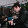 """Photo by Darryl Kirchner<br /><br /><b>See event details:</b> <a href=""""http://www.sfstation.com/fillmore-jazz-festival-2013-e1146571"""">Fillmore Jazz Festival</a>"""