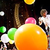 "Photo by Wilson Lee<br /><br />Read the Review: <a href=""http://www.sfstation.com/live-the-flaming-lips-a32921"">Live: The Flaming Lips</a>"